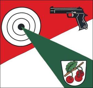 Pistolenklub Nuglar - St. Pantaleon