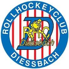 Rollhockeyclub Diessbach