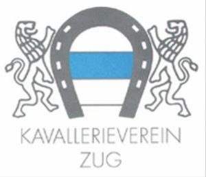 Kavallerieverein Zug