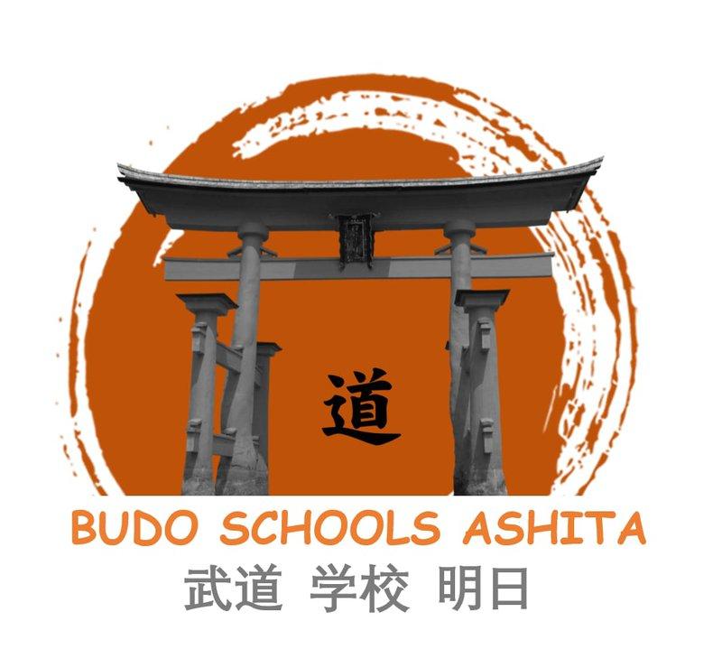 Budo Schools Ashita
