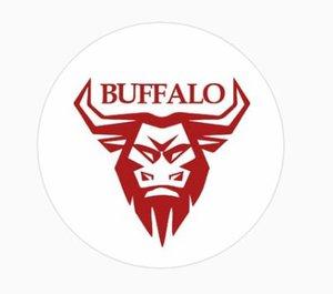 HC Buffalo Bussigny