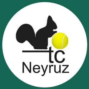 Tennis Club Neyruz