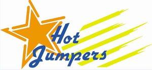 Rock'n'Roll Club Hot Jumpers Frauenfeld