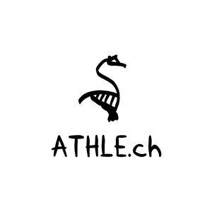 Club ATHLE.ch