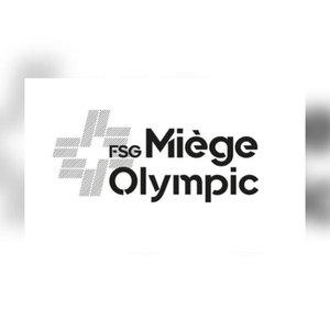 FSG Miège Olympic