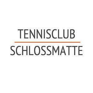 Tennisclub Schlossmatte