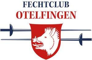 Fechtclub Otelfingen
