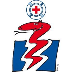 Società Svizzera di Salvataggio - Sezione di Bellinzona