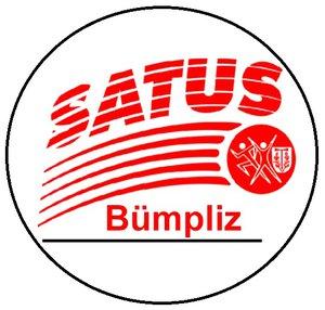 SATUS Bümpliz