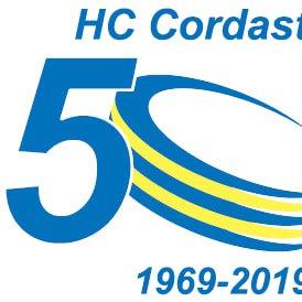 HC Cordast