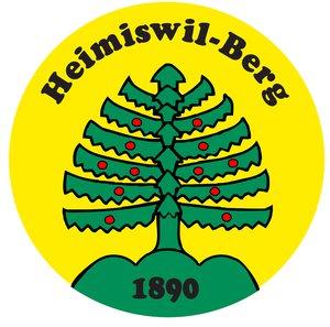 HG Heimiswil-Berg