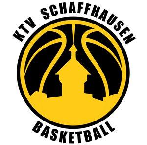 KTV Schaffhausen