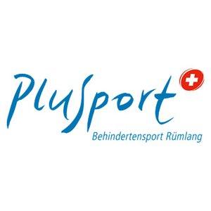 Plusport Rümlang