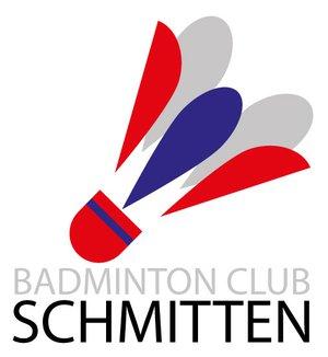 BC Schmitten