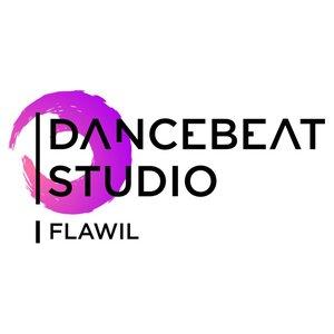 Dancebeat Studio Flawil
