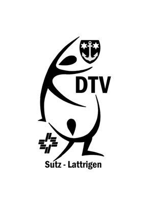Damenturnverein Sutz-Lattrigen