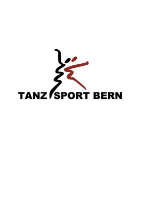 Tanz Sport Bern (ehem. Turnier Tanz Klub Bern)