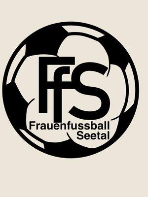 Frauenfussball Seetal