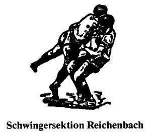 Schwingersektion Reichenbach