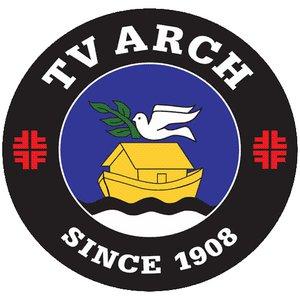 STV Arch