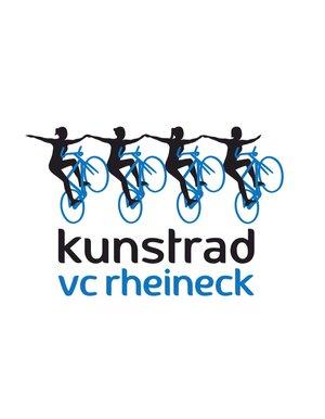 VC Rheineck