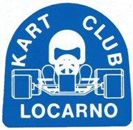 Kart Club Locarno