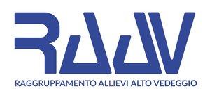 Raggruppamento Allievi Alto Vedeggio (RAAV)