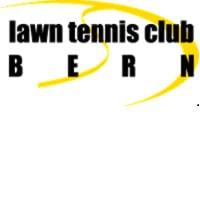 LAWN Tennisclub Bern