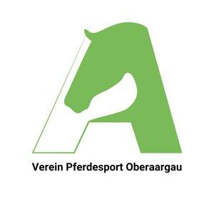 Pferdesport Oberaargau, reitsportarena
