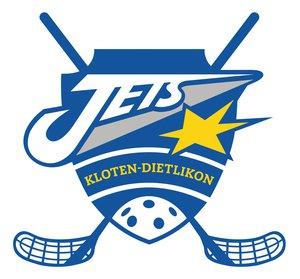 UHC Kloten-Dietlikon Jets