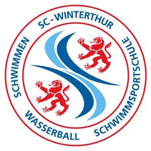 Schwimmclub Winterthur
