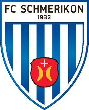 FC Schmerikon