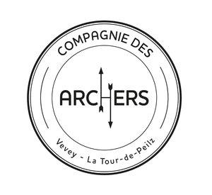 Compagnie des Archers de Vevey - La Tour-de-Peilz