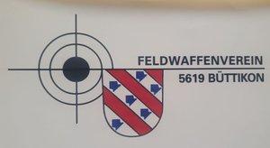 Feldwaffenverein Büttikon