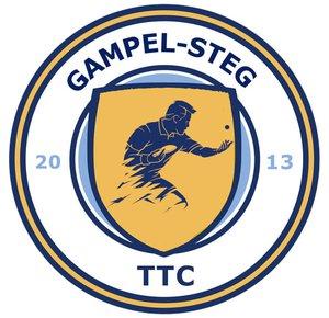 Tischtennisclub Gampel-Steg
