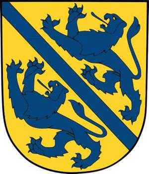 LTC Winterthur
