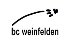 Badmintonclub Weinfelden