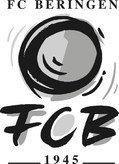 FC Beringen