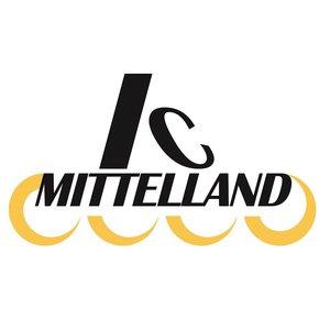 Inline Club Mittelland