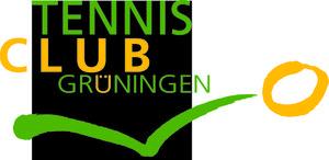 TC Grüningen