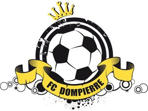 FC Dompierre