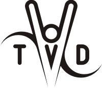 TV Dulliken