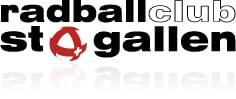 Radballclub St. Gallen