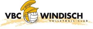 VBC Windisch