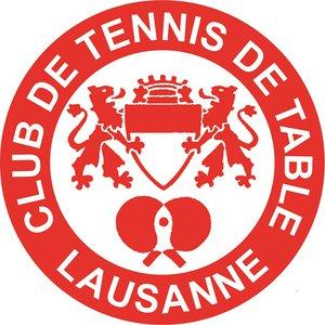 Lausanne Club de Tennis de Table (LCTT)