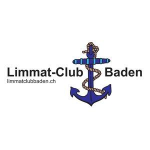 Limmat-Club Baden