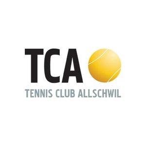 Tennis Club Allschwil