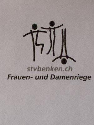 FR/DR Benken