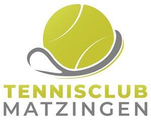 Tennisclub Matzingen