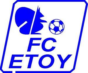 FC Etoy